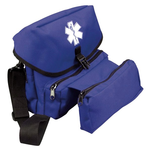 Rothco® - EMS Medical Blue Field Kit