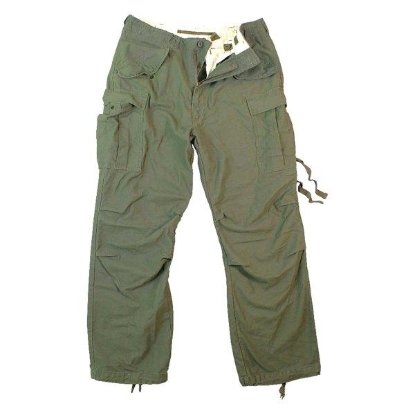 Rothco® - Vintage M-65 Field Pants