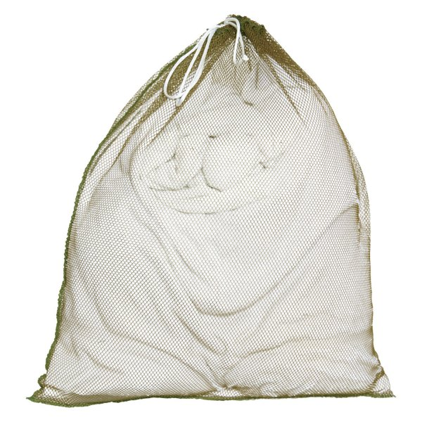 "Rothco® - 24"" x 31"" Olive Drab Nylon Mesh Bag"
