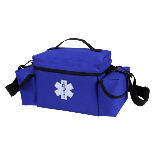 Rothco® - EMS Rescue Blue Bag