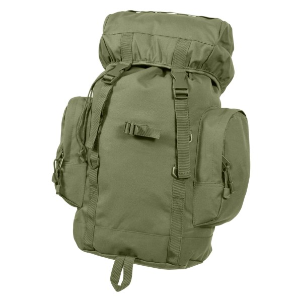 Rothco® - 25 L Olive Drab Tactical Backpack