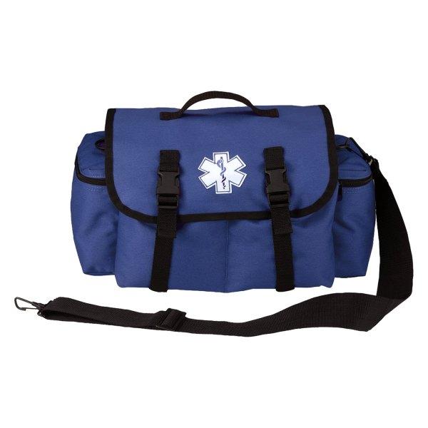 Rothco® - Medical Rescue Blue Response Bag