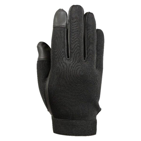 Rothco® - Touch Screen Neoprene Duty Gloves