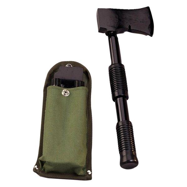 "Rothco® - Compact Commando 13"" Metal Handle Hatchet"