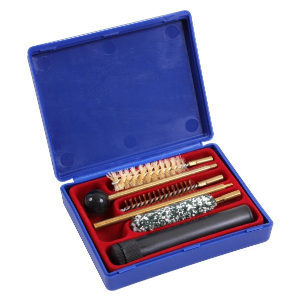 Rothco® - .45 Pistol Cleaning Kit