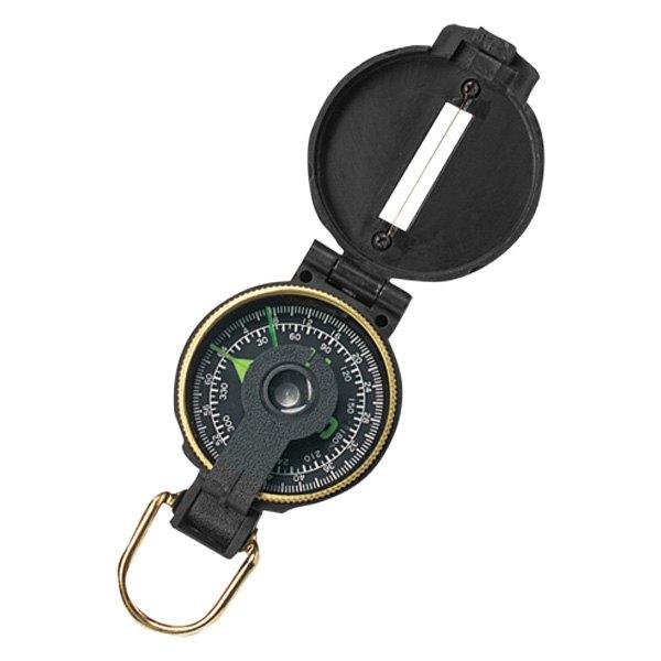 Rothco® - Lensatic Plastic Compass