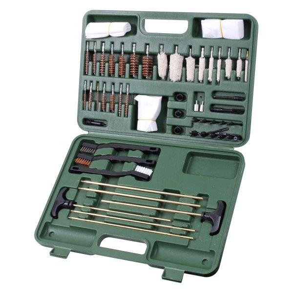 Rothco® - .17 - .270/.30 Gun Cleaning Kit