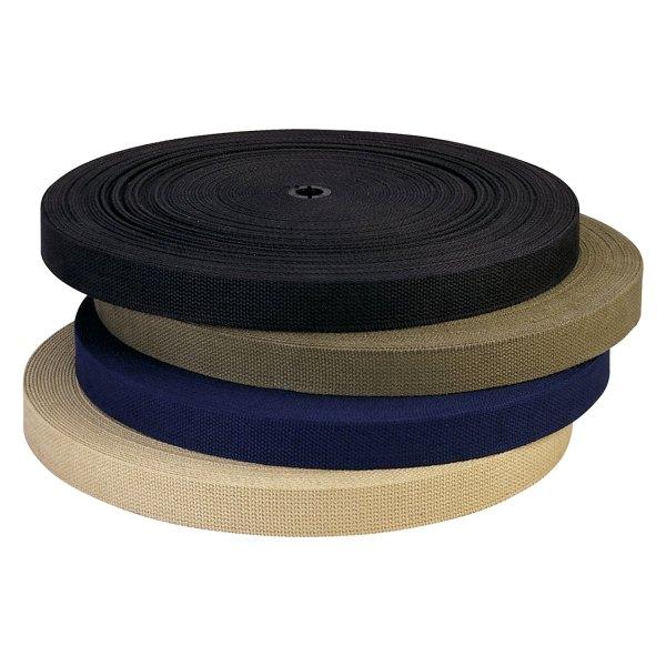 Rothco® - Navy Blue Belt Webbing