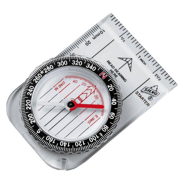 Rothco® - Silva Starter Compass