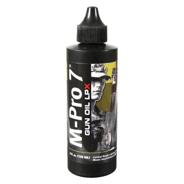 Rothco® - M-Pro7 LPX 2 fl. oz. Lubricating Oil Bottle