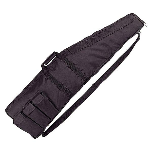 "Rothco® - 43"" x 3"" x 8"" Black Soft Case"