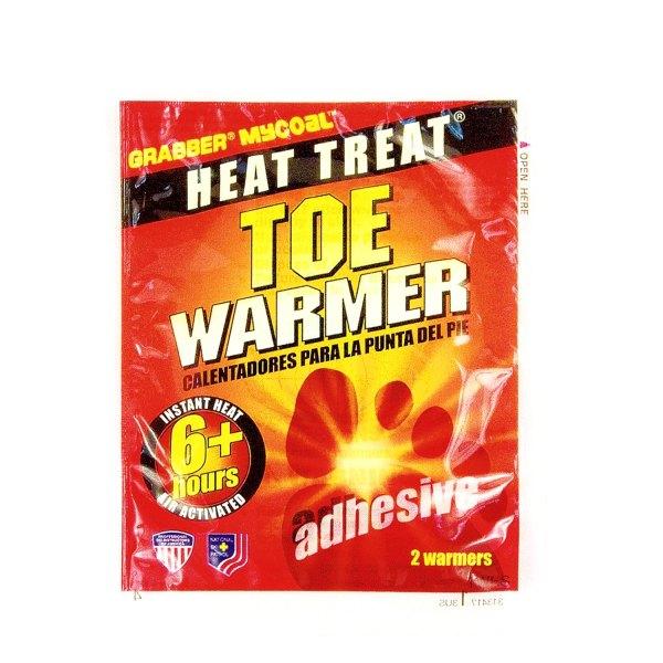 Rothco® - Toe Warmers