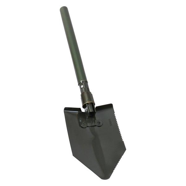 """Rothco® - G.I. Type 24.875"""" Wood Handle Folding Shovel"""