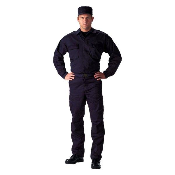 Rothco® - Tactical BDU Shirt