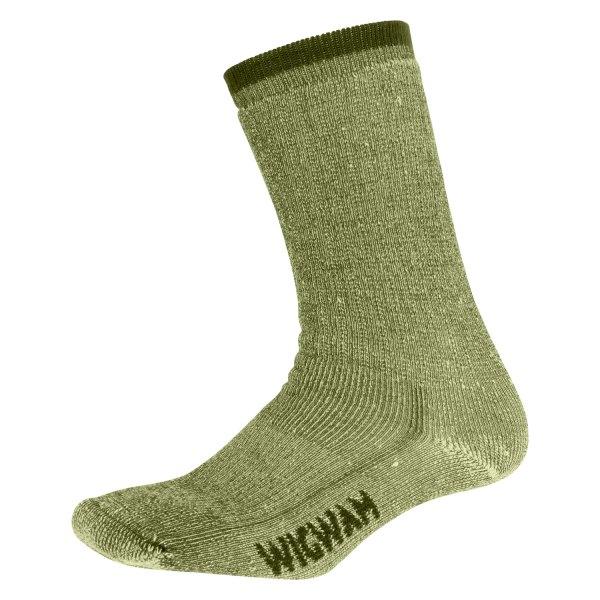 Rothco® - Wigwam Olive Drab Merino Wool X-Large Crew Men's Socks