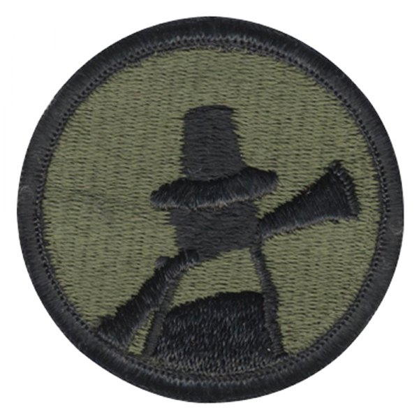 Rothco® - 94th U.S. Army Reserves Command Patch