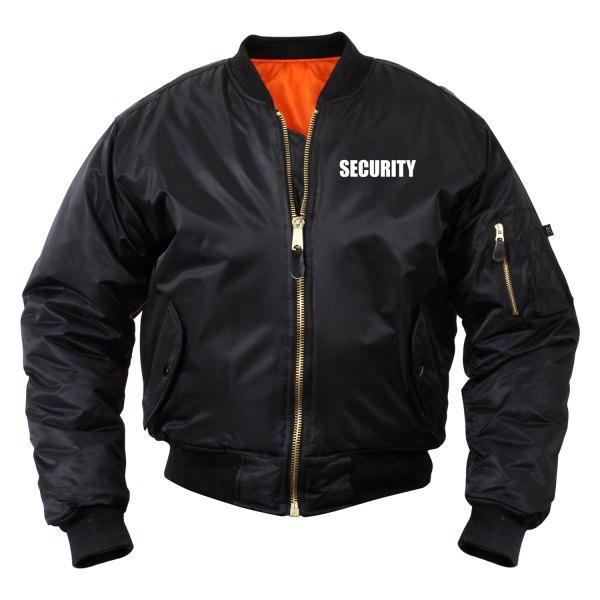 Rothco® - MA-1 Flight Jacket