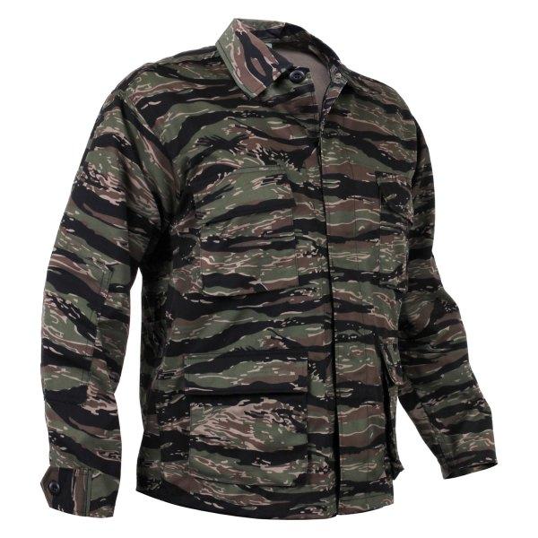 Rothco® - Camo BDU Shirt