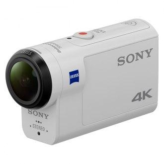 Action Cameras - RECREATIONiD com