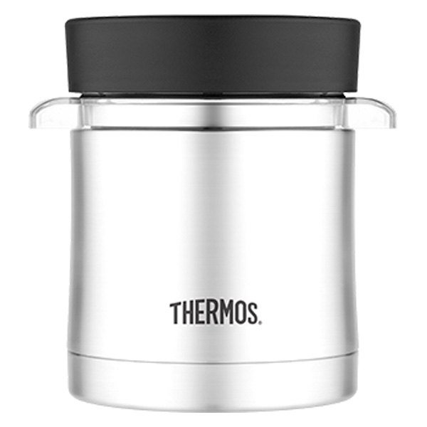 Thermos® - 12 oz. Vacuum Insulated Sleeve