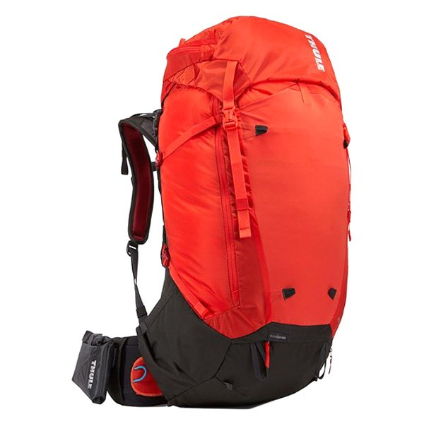 256805e456 Thule® 3203562 - Versant 70L Roarange Men's Backpacking Pack ...
