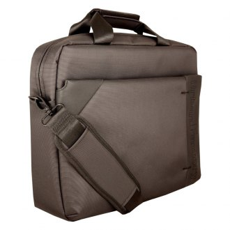 8d3658c07cb Laptop Bags, Cases, Backpacks | for Women & Men - RECREATIONiD.com