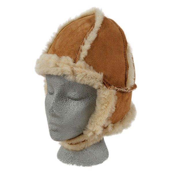 061313b4c9f3f US Sheepskin® 9352 - Child s Aviator Hat - RECREATIONiD.com
