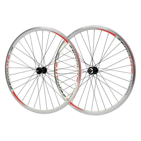 vuelta u00ae 811260563 - zerolite track comp 700c wheelset