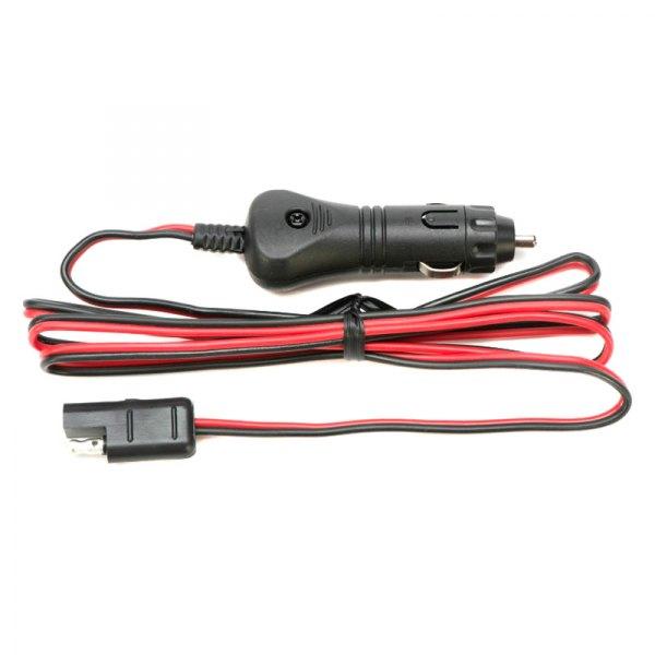 Zamp Solar 174 Zs Bdc Cp Cigarette Lighter Adapter